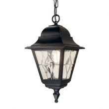 Porch Lanterns/Flush Fittings